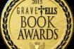 GraveTells 2015 Book Awards