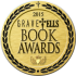GraveTells 2015 Book Awards