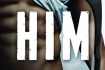 Him (2016 GT Book of the Year) by Sarina Bowen & Elle Kennedy