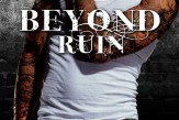 Beyond Ruin (Beyond #7) by Kit Rocha