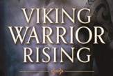 Viking Warrior Rising (Viking Warriors #1) by Asa Maria Bradley