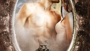 Sunstone's Fire (Cursed in Stone #1) by Lia Davis