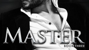 Master (Training House #3) by Eden Bradley