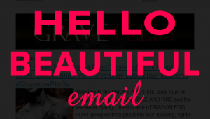 MailChimpTut_update6