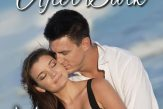 Desire After Dark (Gansett Island #15) by Marie Force