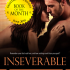 Inseverable (Carolina Beach #1) by Cecy Robson - GT Book of the Month June 2016