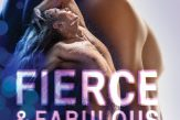 Fierce & Fabulous (Sassy Boyz #1) by  Elizabeth Varlet
