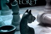 His Royal Secret (His Royal Secret #1) by Lilah Pace