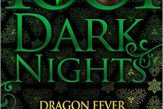 Dragon Fever (Dark Kings #9.5) by Donna Grant