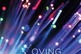 Loving you Easy (Loving on the Edge #9) by Roni Loren