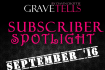 subscriberspotlight-916