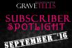 subscriberspotlight-916