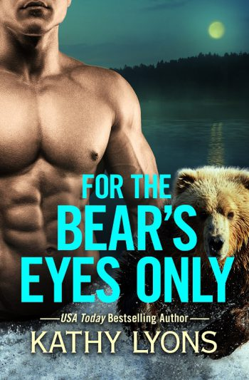 for-the-bears-eyes-only-kathy-lyons