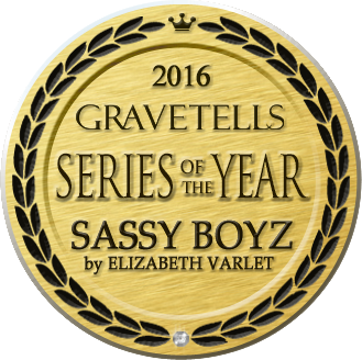 gtba_official2016_series_sassyboyz
