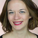 author Tessa Bailey