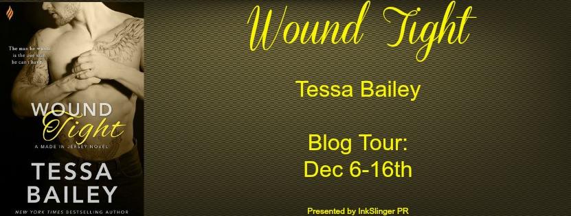 wound-tight-bt-ban
