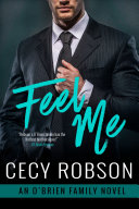 Step into the courtroom with Cecy Robson's sizzling hot Declan O'Brien #excerpt #giveaway