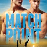 Got the post-Olympic blues? Here are four steamy gay romances to take the edge off your craving